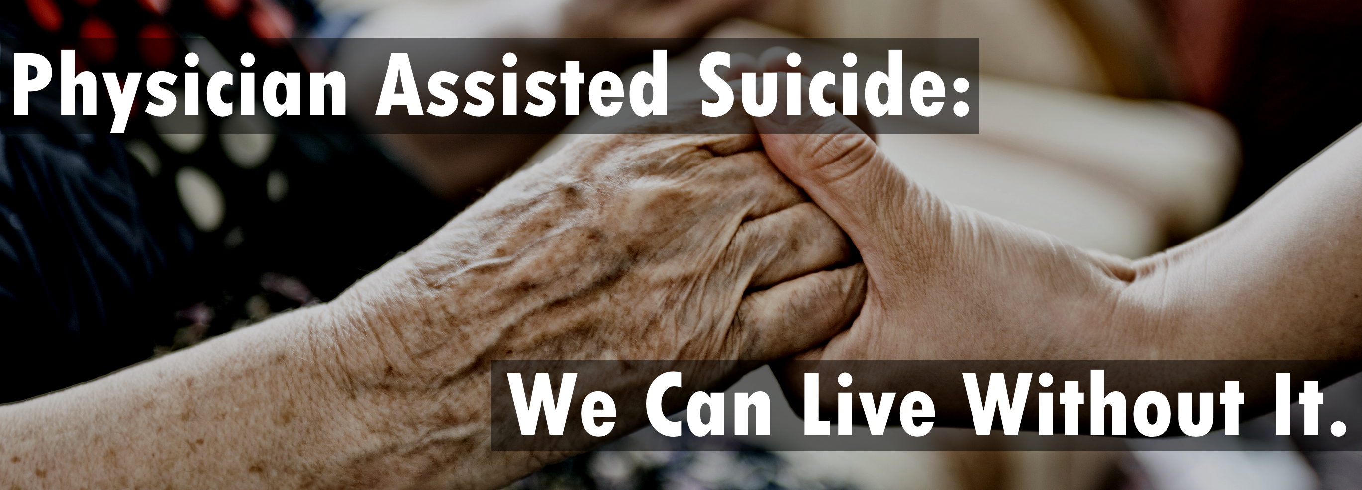 Elderly-Hands-Assisted-Suicide-2