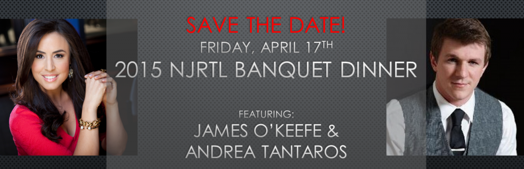 Save the Date! cropped