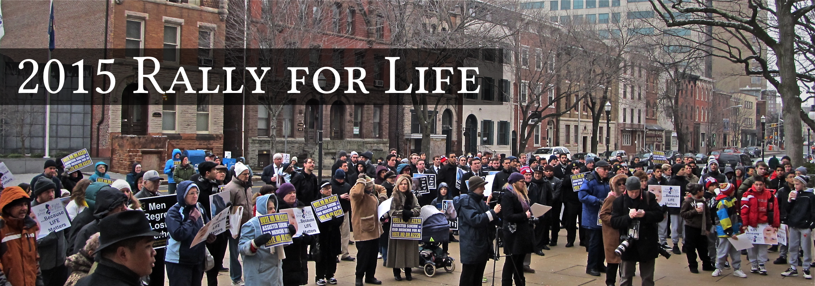 partial-group-shot-rally-for-life-2015