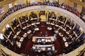 NJ-senate