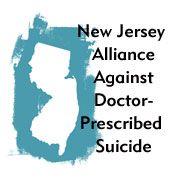 NJassisted suicide